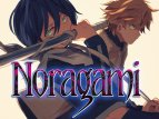 Noragami TV Show