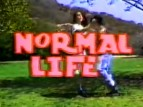 Normal Life TV Show