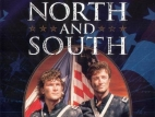 North and South tv show photo