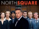 North Square (UK) TV Show
