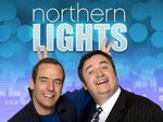 Northern Lights (UK) TV Show
