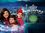 Northpole (CA) TV Show
