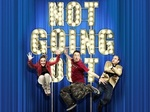 Not Going Out (UK) TV Show