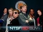NTSF:SD:SUV:: TV Show