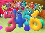 Numberjacks TV Show