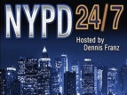 NYPD 24/7 TV Show