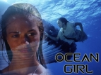 Ocean Girl (AU) tv show photo
