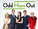Odd Mom Out image