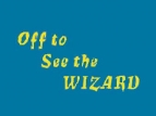 Off to See the Wizard TV Show