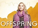 Offspring (AU) TV Show