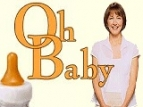 Oh Baby TV Show