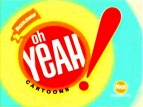 Oh Yeah! Cartoons TV Show