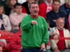 Old Big 'Ead: A Tribute to Brian Clough TV Show