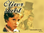 Oliver Twist (UK) (1999) TV Show
