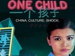 One Child (UK) TV Show