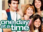 One Day at a Time (1975) TV Show