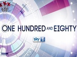 One Hundred and Eighty (UK) TV Show