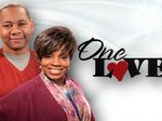 One Love TV Show