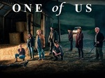 One Of Us TV Show