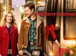 One Starry Christmas tv show photo