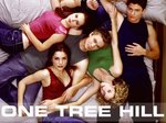 One Tree Hill TV Show