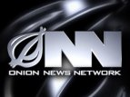 Onion News Network tv show photo