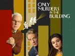 Only Murders in the Building image