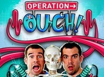 Operation Ouch (UK) TV Show