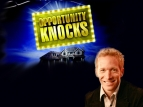 Opportunity Knocks TV Show