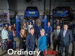 Ordinary Lies (UK) TV Show