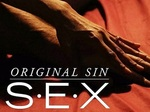 Original Sin: Sex TV Show