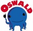 Oswald TV Show