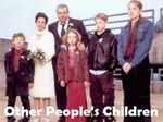 Other People's Children (UK) TV Show