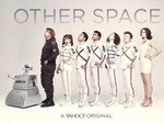 Other Space TV Show