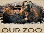Our Zoo (UK) TV Show