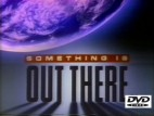 Out There TV Show