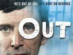 Out (UK) TV Show