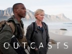 Outcasts (2011) TV Show