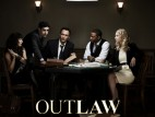 Outlaw TV Show