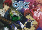 Outlaw Star  TV Show