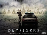 Outsiders tv show photo