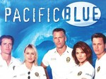 Pacific Blue TV Show