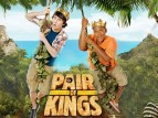 Pair of Kings TV Show