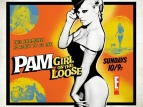Pam: Girl on the Loose TV Show