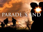 Parade's End (UK) TV Show