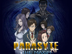 Parasyte -The Maxim- TV Show
