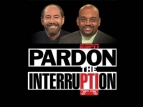 Pardon the Interruption TV Show