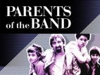 Parenst of the Band (UK) TV Show