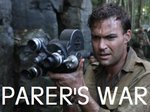 Parer's War (AU) TV Show