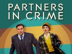 Partners In Crime (UK) TV Show